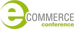 Logo ecommerce conference München