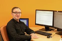 Lenk-Webservice Team Thomas Schneider